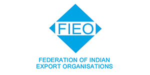Federation Of Indian Export Organizations