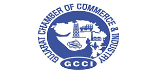 Gujarat Chamber Of Commerce & Industry