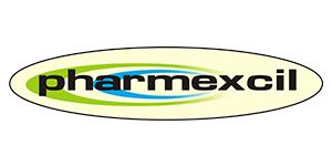 Pharmexcil