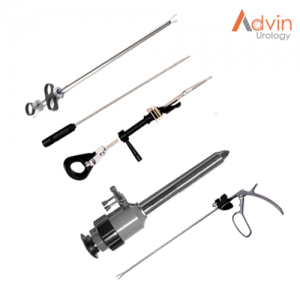 Laparoscopy Products