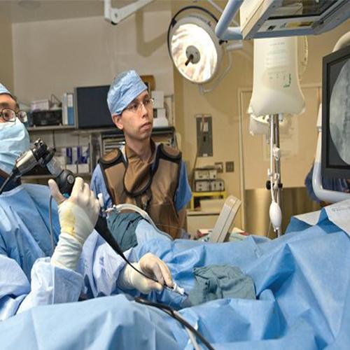 Ureteroscopy-2