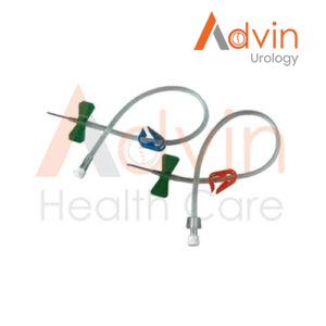 AV-Fistula-Needle