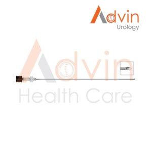 Chiba Biopsy Needle