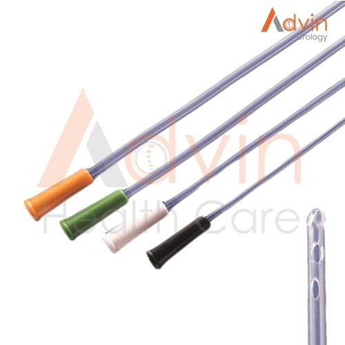 Clean Intermittent Bladder Catheterization