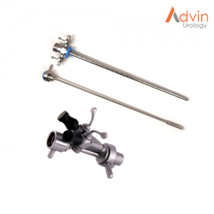 Cystoscopy Products