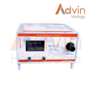 Digital Lithotripsy Machine