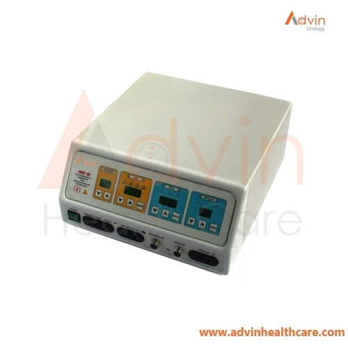 Electrosurgical Diathermy Unit