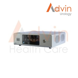 Endoscopy Cameras