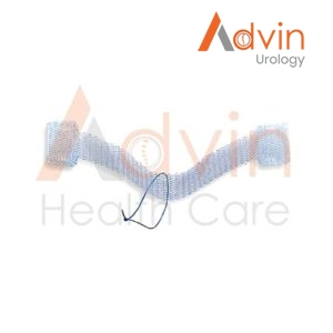 Female-Incontinence-Mesh