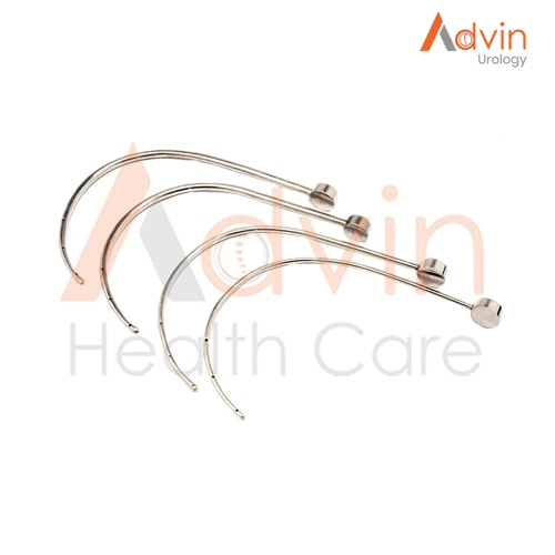 Gynecology Dilator Set