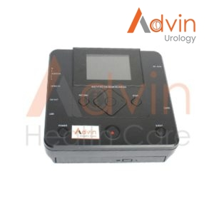 Laparoscopic Surgery Video Recorder