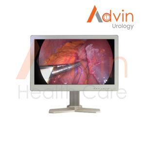Medical-Grade-Monitor