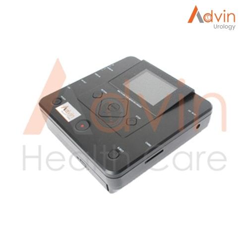 Medical Imaging Recorder
