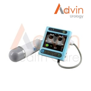 Ultrasound Bladder Scanner