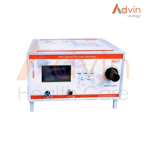 Urology Equipments