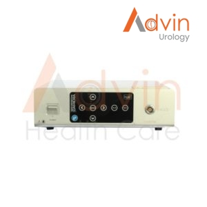 Urology HD Camera System