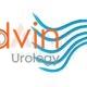 Urology S Curved Dilator Set