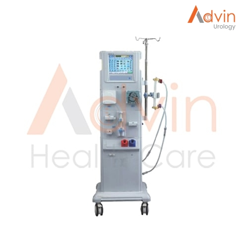 Dialysis Products