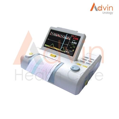 gynecology-equipment