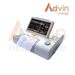 Gynecology Equipment