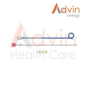 pcn-catheter-with-needle