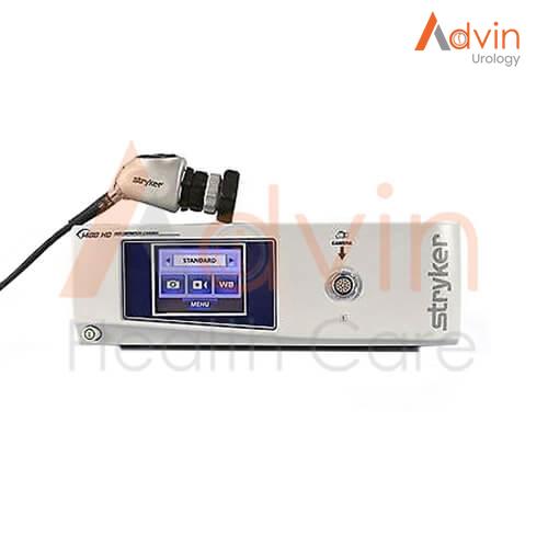 stryker-1488-camera-system